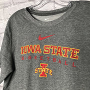 XL Men's ISU Shirt