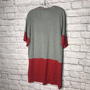 XL NEW Men's ISU Shirt