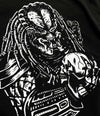 Predator No Fit State T-Shirt