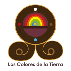 Los Colores de la Tierra - Handmade jewelry as bold and colorful as your personality 🌈