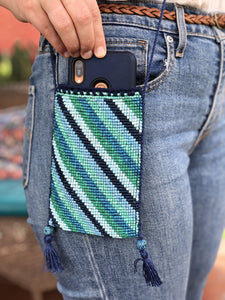 Colores Cell Phone Bags