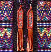 Load image into Gallery viewer, Itzá Earrings