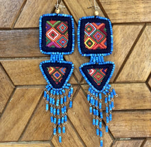 Load image into Gallery viewer, Tulum Earrings