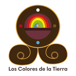 Los Colores de la Tierra - Handmade jewelry as bold and colorful as you 🌈