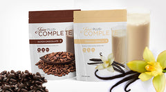 juice plus complete