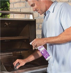 Oven and Grill Cleaner - Sunstone Holistic Health and Healing