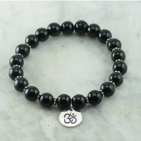 Perception Mala Bracelet