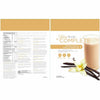Juice Plus Complete Shake - Variety - Sunstone Holistic Health and Healing