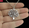 Tree of Life Necklace - Sunstone Holistic Health and Healing