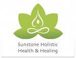 Sunstone Holistic Health and Healing