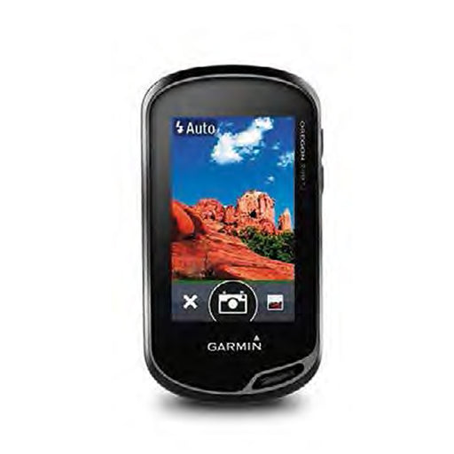 GARMIN Oregon 750TJ 167236