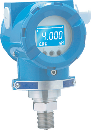 Open image in slideshow, Aoxin YSB2088 Digital Pressure Transmitter Price