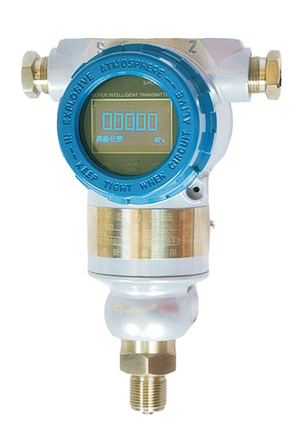 Open image in slideshow, Aoxin YSB3051 Direct Pressure transmitter price