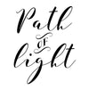 Path of Light Designs