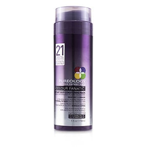 Colour Fanatic Deep Conditioning Mask 150ml