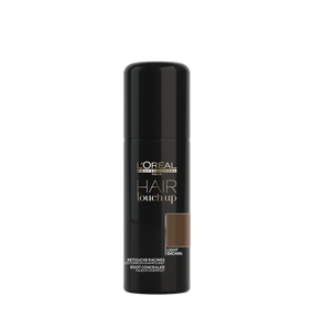 Hair Root Touch Up 75ml Light Brown