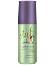 Pureology Clean Volume Instant Levitation Mist 145ml