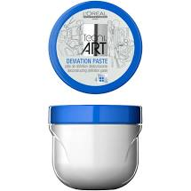 Techni Art Deviation Paste 100ml