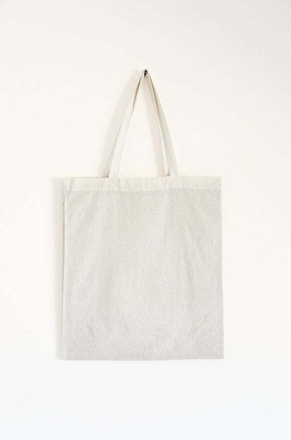 What you should be looking for in a Tote Bag