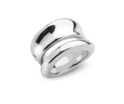 Simon Sebbag Ring