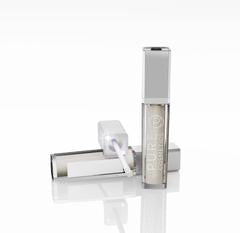 Lano Push Button Light Up Lip Gloss