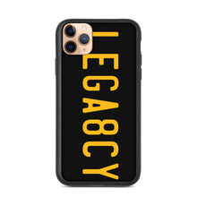 Load image into Gallery viewer, Lega8cy Biodegradable phone case