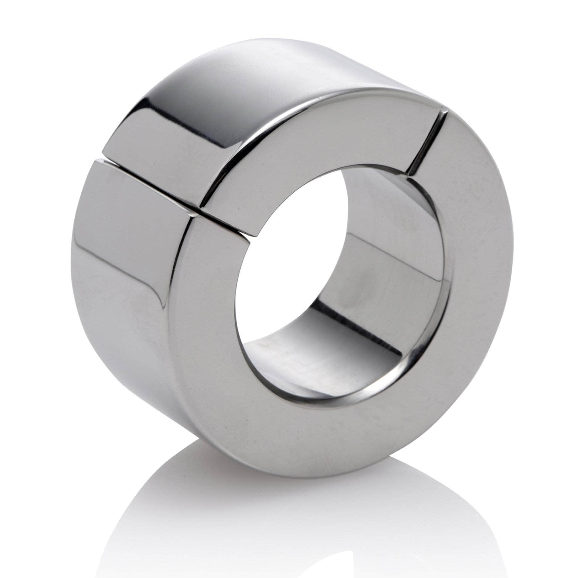Magnetic Stainless Steel Ball Stretcher- 30mm