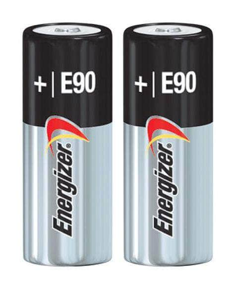 Energizer N 1.5v Battery