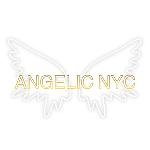 ANGELIC NYC