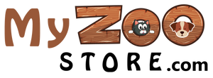 MyZoo Store