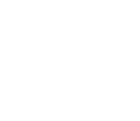 Non-Intoxicating