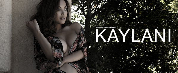 STRIPLV Issue 0118 with Kaylani Lei, Margot Robbie, Adam Driver, Hugh Hefner, Aiden Ashley, Maria Domark, Marina Laswick, Pitbull, Cecilia and more