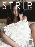 STRIPLV Issue 0418 with Nia Nacci, Gary Oldman, Emily Ratajkowski, Krista Ayne, Gordie Brown, Allie Knox, Kissa Sins, 2018 Baseball Season and more