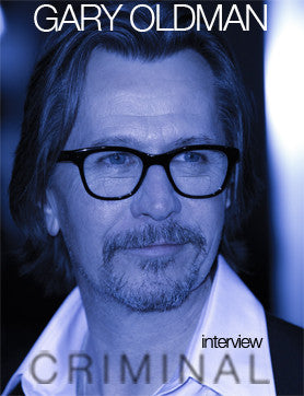STRIPLV Issue 0716 with Shyla Jennings, Kevin Costner, Gary Oldman, Heather Vahn, Jenny Blighe, Carl Young, 13 Hours, Dominic Fumusa and more