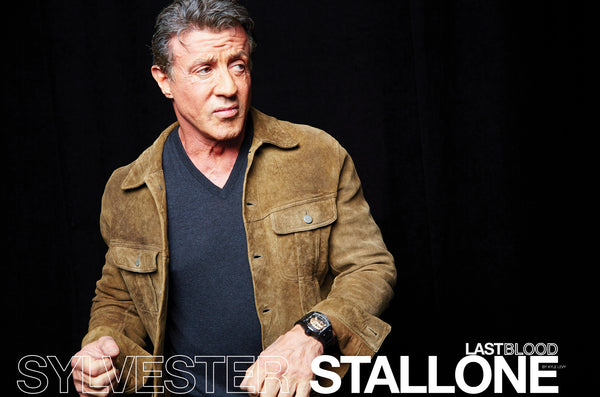 STRIPLV Digital Issue 1019 with Stacey Duncan, Sylvester Stallone, Jessica Chastain, Bella Thorne, Heidi Klum, Lindsay Lohan, Jayden Cole, Jean Watts, Jana Jordan, Avi Love and more