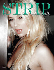 Strip Las Vegas Mag #53 Nevaeh, Celeste Star, Scar, Monica Mayhem, Mario Barth
