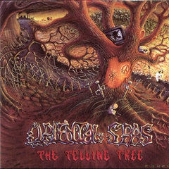 Oriental Spas - The Telling Tree