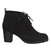 Marco Tozzi Ankle Boots - 25107-33 - Black