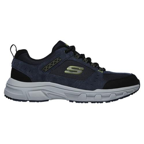 Skechers Men's Trainers - 51893 - Navy