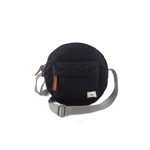 Roka Bag - Paddington B - Black