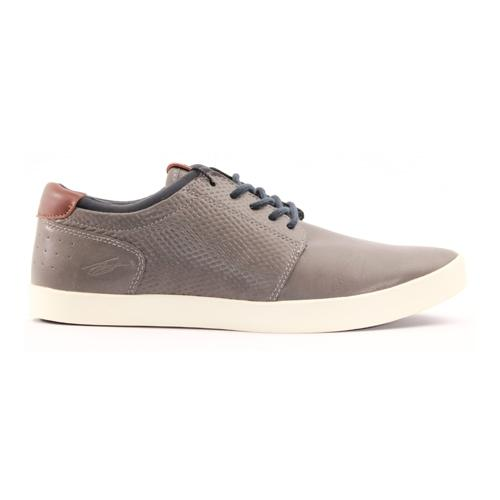 Tommy Bowe  Trainers - Lytle - Grey