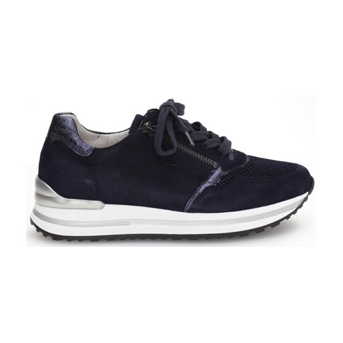 Gabor  Trainers - 46.528-36 - Navy