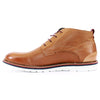 Tommy Bowe Mans Boot - Sterling- Tan
