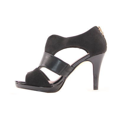 Kate Appleby Dressy Heels - Friars - Black