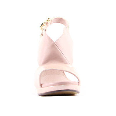 Kate Appleby High Heel - Chapman - Pink