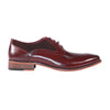 Escape Dress Shoes - Whipper - Burgundy
