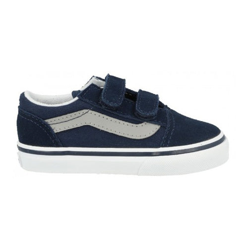 Vans Toddlers - Old Skool - Navy