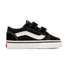 Vans Toddlers - Old Skool - Black