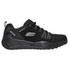 Skechers Men's Hiking Trainers - 237023 - Black