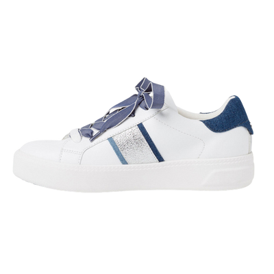 Tamaris  Trainers - 23750-26 - White